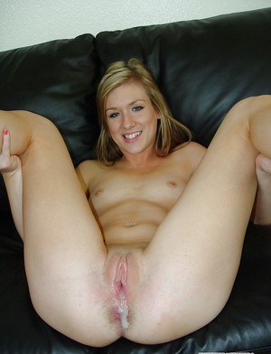 idea Curious anal cowgirl amateur remarkable, rather amusing phrase