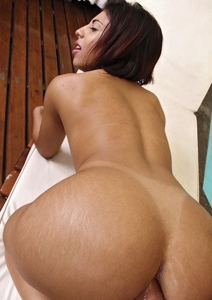 Naked Ass Fucked Porn
